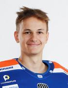 Kari Piiroinen, #66