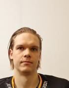 Petteri Haveri, #71