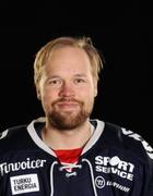 Jere Rouhiainen, #5