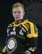Janne Pirttimäki, #55