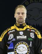 Lauri Heinonen, #4