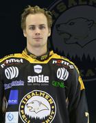 Niko Putkonen, #72