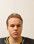 Jimi Kaasinen, #5