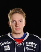 Otto MÄkinen, #17