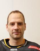 Henri Tuominen, #23